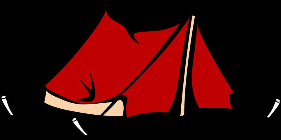 tábor léto 21